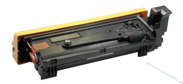 Блок проявки, печати для принтеров Kyocera в интернет